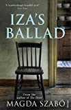 Iza's Ballad (English Edition)