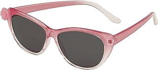 Foster Grant Hannah Sunglasses