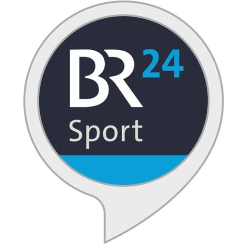 BR24 Sport