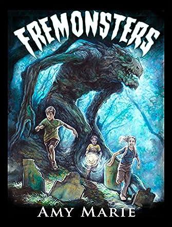 Fremonsters