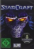 StarCraft (incluye Broodwar) - PC