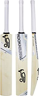 Best low cost cricket bat Reviews