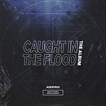 Caught in the Flood