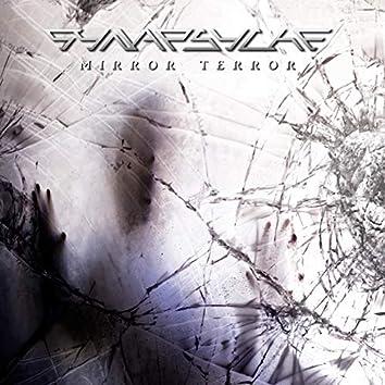 Mirror Terror