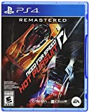 Need for Speed Hot Pursuit - Remaster for PlayStation 4 [USA]