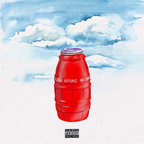 Big Sean & HIT-BOY feat. A$AP Ferg