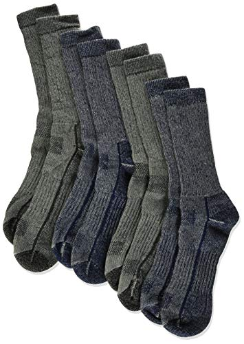Kirkland Signature Men's Socks