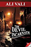 The Devil Incarnate (Cain Casey Series Book 7)