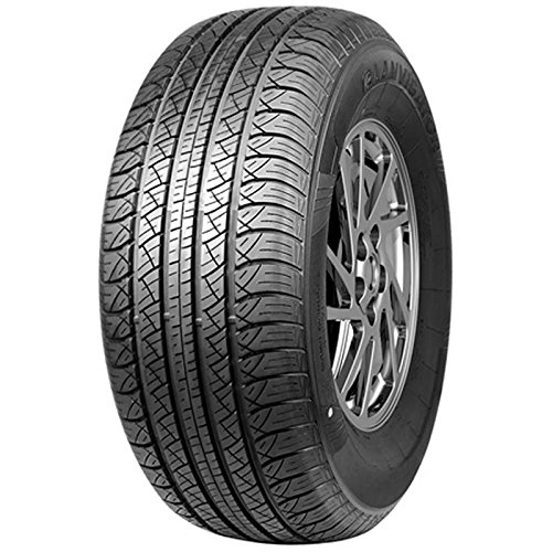 Reifen 235/60R17 102H WindForce Performax
