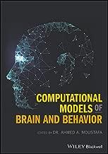Computational Models of Brain and Behavior