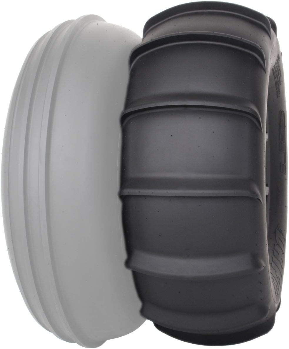 STI Sand Drifter Rear Paddle ATV Motorcycle Tire - 28-13-14