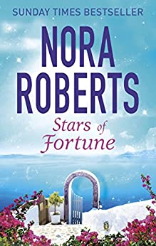 Stars of Fortune: Guardians Trilogy 1 by [Nora Roberts]