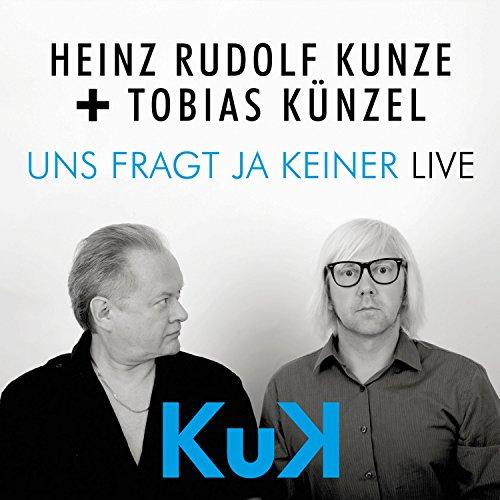 Das Handy (Live)