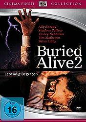 Lebendig begraben 2 (1997)