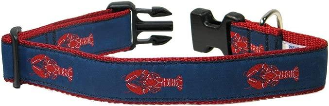 Preston Adjustable Pet Dog Collar