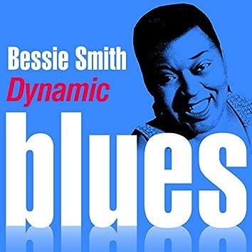 Dynamic Blues - Bessie Smith: 50 Essential Tracks