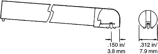 Mahr Federal EGH-1019 Surface Analyzer General Purpose Probe, 10-Micrometer Radius
