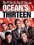 Watch Ocean's Thirteen via Amazon Instant Video