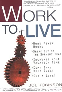 Best work to live Reviews