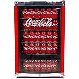 Coca-Cola sottopiano Frigo
