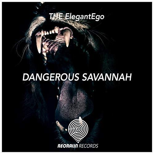The ElegantEgo