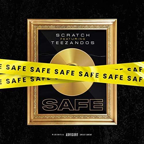 Scratch feat. TeeZandos