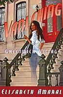 A Vanishing in Greenwich Village