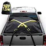 The X-Cover by TRPx - Trailer and Truck Bed Cover Small –...
