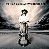 Wisconsin 1990 (2cd-Digipak) [Import]
