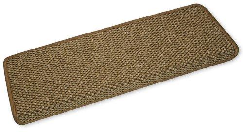Stufenmatte Einzeln oder als 15 Stück Packung erhältlich