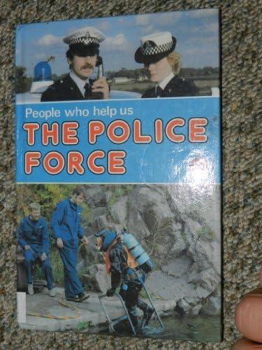Books By Hy Murdock_big And Little_0721411894_it - Hy Murdock_big ...