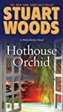 Hothouse Orchid (Holly Barker Series Book 6)
