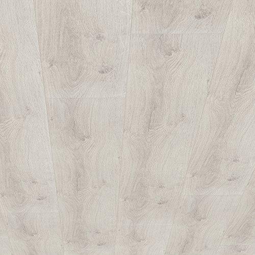 Avanti Aqua Wandpaneel und Deckenpaneel für Feuchträume Silber Eiche 1190 x 199 x 10 mm