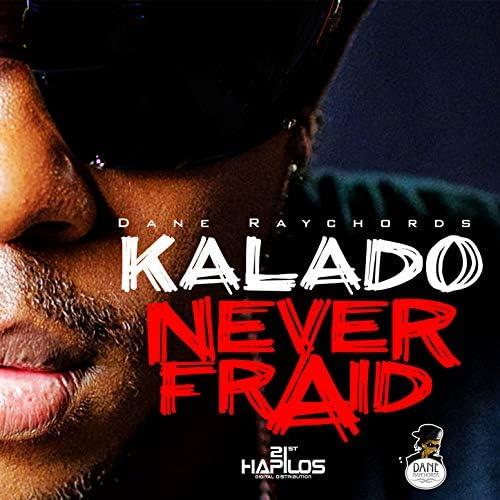 Kalado & Dane Raychords