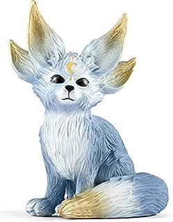 Best schleich moon fox Reviews