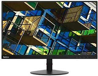 LENOVO TV S22e-19 21.5p WLED 16/9 VGA+HD