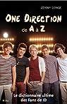 One Direction de A à Z par Lepage