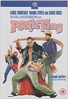 Pootie Tang [DVD]