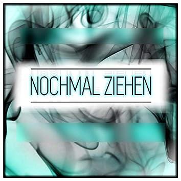Nochmal Ziehen (feat. Yungmaxi)