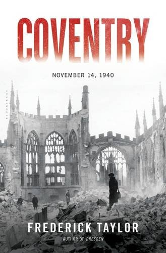 Image of Coventry