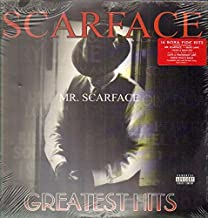 Best mr scarface greatest hits Reviews