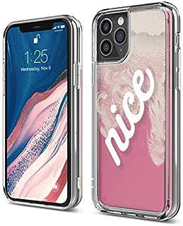 Elago Sand Case for iPhone 11 Pro - Nice