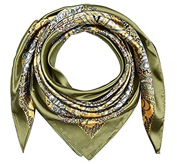 Best bandana pattern Reviews