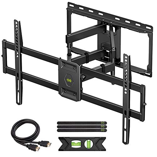 USX MOUNT Full Motion TV Wall Mo...