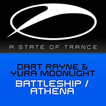 Battleship / Athena
