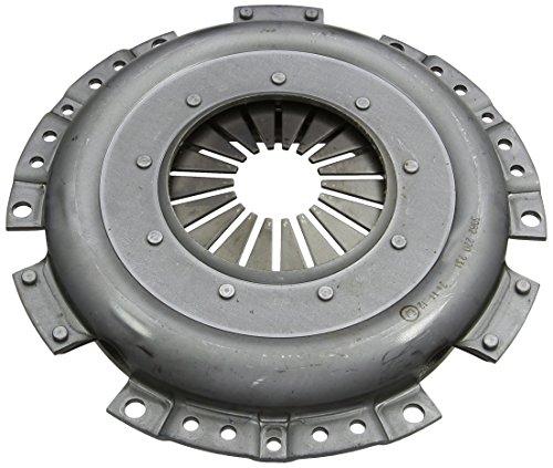 Sachs 3082 220 231 Kupplungsdruckplatte