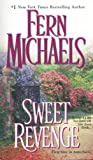 Sweet Revenge: Sisterhood Series #5