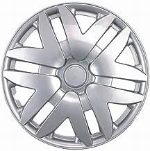 Drive Accessories KT-997-16S/L, Toyota Sienna, 16