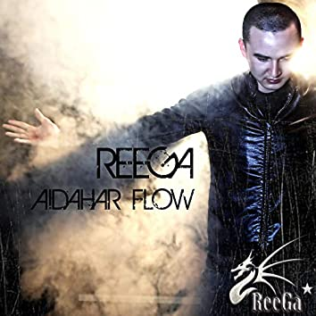 Aidahar Flow