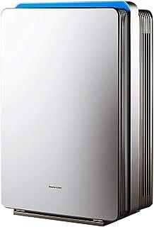 Amazon.es: Más de 500 EUR - Accesorios y repuestos / Climatización y calefacción: Hogar y cocina